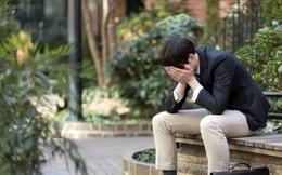 Nhật Bản: Đến việc rơi nước mắt cũng cần có giáo viên hướng dẫn, chỉ mong được khóc để bớt muộn phiền