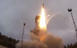 Nga liên tiếp sử dụng khí tài mang hạt nhân trong diễn tập quân sự