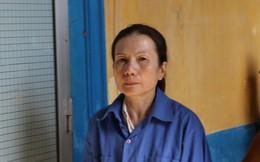 Cựu nữ giám đốc Agribank Bến Thành bị đề nghị án tử hình