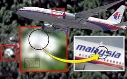 """Lộ diện """"bằng chứng"""" mới về thân máy bay MH370 ở rừng rậm Campuchia: Bí ẩn sắp sáng tỏ?"""