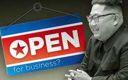 Lãnh đạo Samsung Securities: Triều Tiên có thể thay thế Việt Nam trở thành trung tâm sản xuất màn hình và điện thoại thông minh