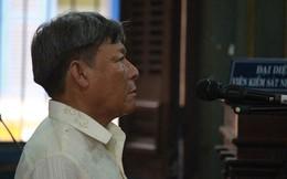 """Chiêu trò """"ve sầu thoát xác"""" của gã tội phạm ở Sài Gòn bị phát hiện trên truyền hình"""