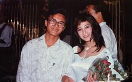 Cuộc đời và sự nghiệp đỉnh cao dang dở của tài tử Lê Công Tuấn Anh