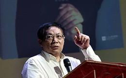 Doanh nhân nổi tiếng Trung Quốc Nhiệm Chí Cường phê phán chính sách của chính phủ