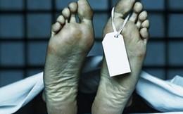 Công an thông tin vụ nữ chủ nhà nghỉ tử vong khi bị mời lên làm việc