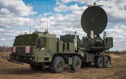 Phát huy kinh nghiệm Việt Nam, Nga bao phủ Syria bằng mái vòm vô hình tác chiến điện tử