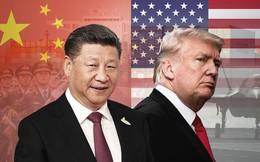 """Báo Mỹ chỉ rõ 4 điểm yếu """"chí mạng"""" khiến Trung Quốc lép vế trước Mỹ trong Chiến tranh Lạnh"""