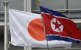 Truyền thông Triều Tiên kêu gọi Nhật Bản chuộc lỗi trong quá khứ