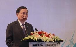 Ma túy từ Tam giác vàng đang tràn vào Việt Nam