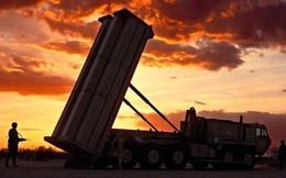 """Mỹ đang thay đổi chiến lược phát triển """"lá chắn tên lửa"""""""
