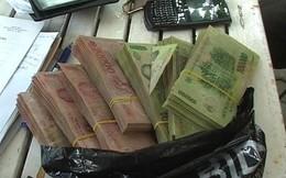 Vợ Phó Bí thư xã vay nợ hơn 30 tỷ đồng rồi bỏ trốn vào Nam