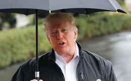 Lý do Tổng thống Trump chưa một lần thăm binh sĩ Mỹ ở nước ngoài