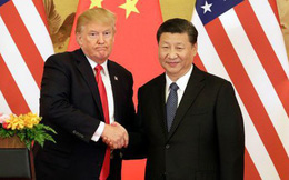 """Bị ép về mặt kinh tế, Trung Quốc sẽ dùng """"đòn hiểm"""" để đáp lại Mỹ"""