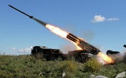 Khả năng tấn công chính xác - Cơn ác mộng đối với các đối thủ của Nga