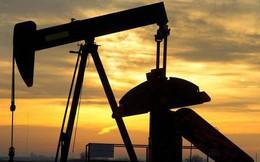 """Ba lý do khiến giá dầu """"bốc hơi"""" gần 11% trong 2 tuần"""