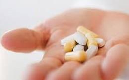 Huyết áp đã ổn định, nên dùng tiếp hay dừng thuốc?