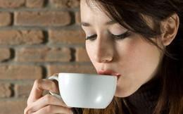 """""""Say"""" caffein và cách ứng phó"""