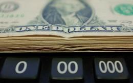 """Nga tung đòn trả đũa hiểm đánh vào """"túi tiền"""" Mỹ"""