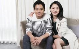 Giữa tin đồn ly hôn, chồng Châu Tấn bất ngờ làm việc này cho vợ