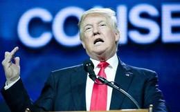 Hiệp định Mỹ-Mexico-Canada: Donald Trump ghi điểm trước thềm bầu cử