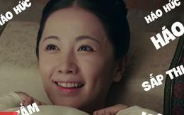 Quy tắc thị tẩm của của bậc đế vương Trung Hoa, Hoàng thượng cũng chẳng sung sướng là bao