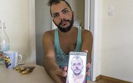 Nguy hiểm rình rập cuộc sống người đồng tính tị nạn ở Hy Lạp