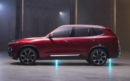 Báo Tây viết gì về tham vọng xe hơi mang niềm tự hào dân tộc của VinFast
