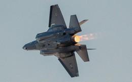 """Chuyên gia: S-300 Nga là """"con thú săn mồi"""",  máy bay Israel không nên tới gần!"""