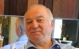 Cựu điệp viên hai mang Sergei Skripal không tin Nga dùng Novichok đầu độc