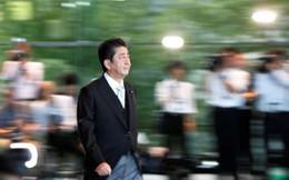 Nhật Bản thay Bộ trưởng Quốc phòng