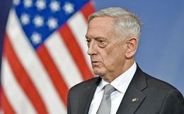 Mỹ-Trung Quốc: Nguy cơ từ chiến tranh thương mại sang đối đầu quân sự?
