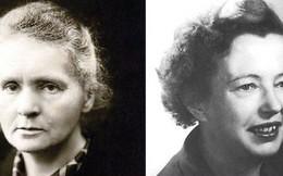 Hai người phụ nữ duy nhất từng nhận giải thưởng Nobel Vật lý là ai?
