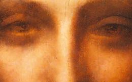 Leonardo da Vinci trở thành danh họa vĩ đại vì mang tật lác mắt hiếm gặp?