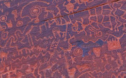 """Những """"tờ lịch"""" thời cổ đại: Khi thời gian được đo trên những phiến đá từ hàng ngàn năm trước"""