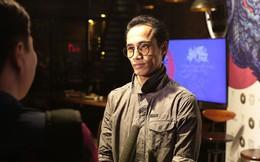 Lần hiếm hoi Phạm Anh Khoa lộ diện vui vẻ sau thời gian tạm rời xa sân khấu