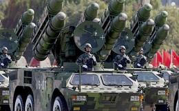 Giải mã bí ẩn lực lượng tên lửa chiến lược của Trung Quốc
