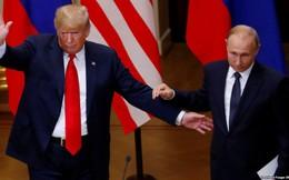 Mỹ có thể chấm dứt hiệp ước hạt nhân tồn tại 3 thập kỷ với Nga trong tuần tới
