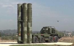 Nga trang bị hơn 1.000 tên lửa tầm xa 40N6 cho hệ thống S-400