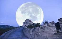 10 điều viễn tưởng thành thực, liệu Mặt trăng giả có thành?