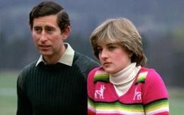 Lần đầu hé lộ việc Thái tử Charles không có ý định cưới Diana nhưng lá thư bí mật này đã đảo ngược mọi chuyện