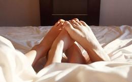 Mối nguy khó ngờ do virus bệnh tình dục phổ biến nhất thế giới