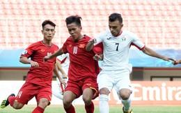 HLV Hoàng Anh Tuấn hé lộ điều đáng lo nhất với U19 Việt Nam trước màn đại chiến Australia