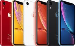 iPhone Xr có đáng mua không?