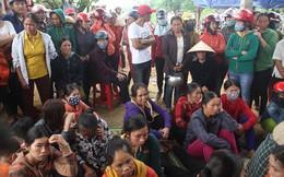 4 người trong gia đình treo cổ tự tử ở Hà Tĩnh: Người cho vay tiền nói gì?
