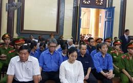 Ngay mai (22/10), bà Hứa Thị Phấn hầu tòa