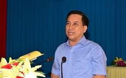 Thành phố Trà Vinh gấp rút tìm Chủ tịch mới