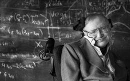 Dự đoán cuối cùng từ Stephen Hawking về kết cục bi thảm của nhân loại