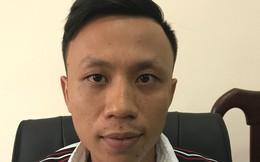Bắt giữ thêm 1 thanh niên nhắn tin đe dọa tống tiền lãnh đạo Văn phòng đoàn ĐBQH