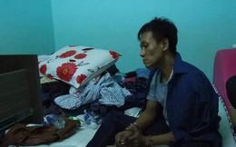 Biên phòng Tây Ninh triệt phá đường dây ma túy xuyên quốc gia