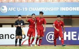 TRỰC TIẾP Việt Nam 0-0 Australia: Việt Nam tiến bộ trông thấy sau thất bại trước Jordan